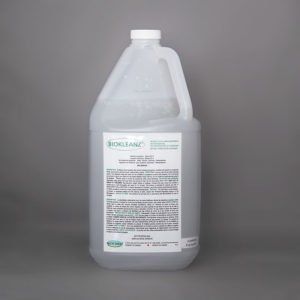 biokleanz antibacterial gel